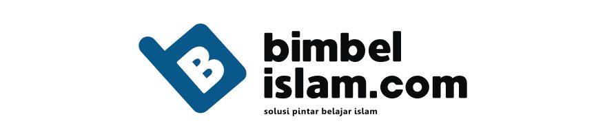 BimbelIslam.com