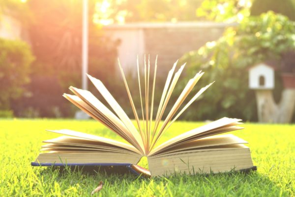 Kajian Kitab Riyadush Sholihin – Bab Yakin Dan Tawakkal – Pembahasan ke 4 – Ustadz Mochamad Taufiq Badri