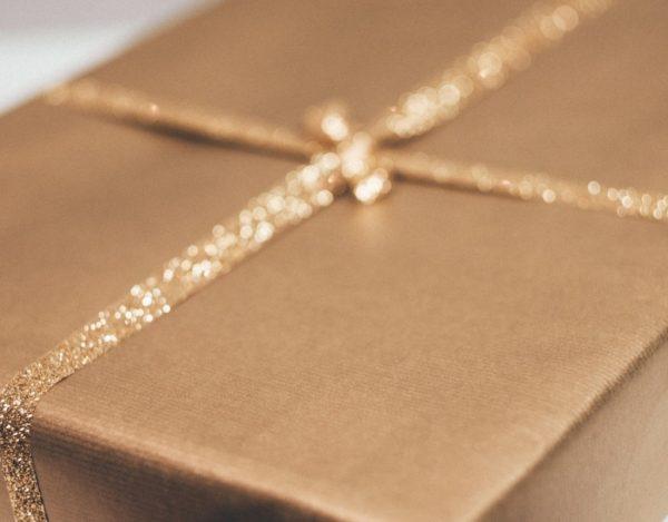 Hadiah Untukmu ( Tilawah Al Qur'an)