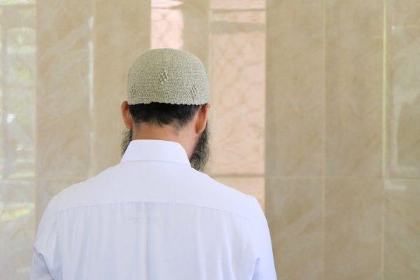 One Day One Hadist ( ODOH 235) Sunnahnya Membaca Doa Istiftah
